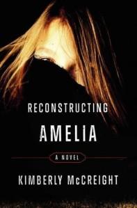reconstructing-amelia-e1364777294265